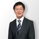 PIARA横浜支部 代表